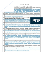 C2 2018-2.pdf