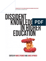 Dissident_Knowledge_in_Higher_Education