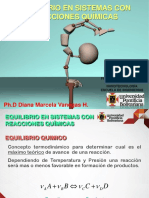 20 Equlibrio Reacciones qcas NT.pdf