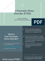 Post-Traumatic Stress Disorder (PTSD).pdf