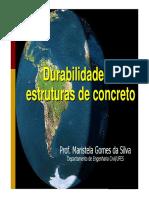 durabilidade-do-concreto(1).pdf
