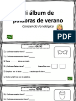 album-palabras-verano.pdf