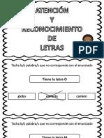 atencion-reconocimiento-letra.pdf