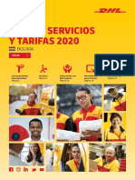 dhl_express_rate_transit_guide_bo_es.pdf
