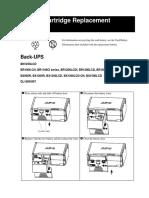 EALN-7N3P8W_R1_EN.pdf