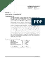 Example 06
