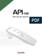 API 100_Romanian