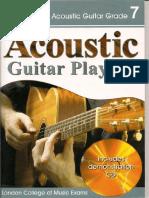 Acoustic guitar grade 7.pdf