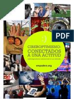 Ciberoptimismo - Conectados a una Actitud - Emponderados.pdf