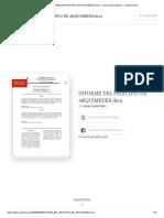 (DOC) INFORME DEL PRINCIPIO DE ARQUIMEDES.docx _ Julian Castro Múnera - Academia.edu.pdf