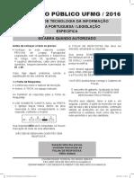 TECNICO+DE+TECNOLOGIA+DA+INFORMACAO
