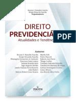 (2019) Direito Previdenciário - Atualidades e Tendências - Renata Brandão Canella --1.pdf