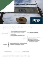 Migración_indígenas contemporáneos.pptx