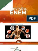 _.08.2017_aula_5_revisao_enem_biologia_aline_bastos.-min.eqpd