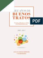 LIBRO BUENOS TRATOS_JLMarrodán_2017.pdf