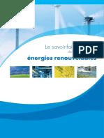 ADEME_plaquette_energies_renouvelables