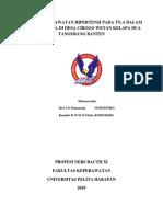 Pengkajian Keluarga_update.pdf