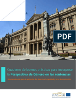 003_a.-PJChile_Cuaderno-género-sentencias.pdf