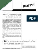 PCS110_E