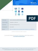 license-social-media-marketing-set-icons-5825519