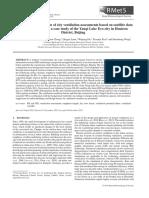 Liu Et Al-2016-Meteorological Applications