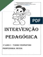 iNTERVENÇÃO pEDAGÓGICA MARÇO ABRIL-1.docx