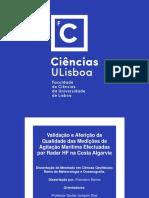 Apresentação Francisco Barros Mestrado.pptx