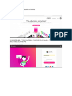 Tutorial Herramienta Infografía.pdf