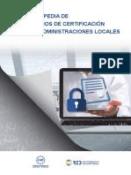 Enciclopedia Serv. Certifi para Admon Local.pdf
