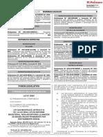 ley30903-modifica-ley-de-reforma-magisterial-inhabilitacion