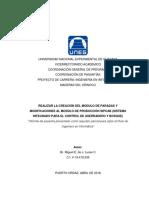Informe_Pasantia_Luces_Miguel_21-02-2019.pdf