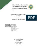 informe4-G8X