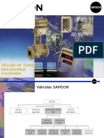 VALVULAS_DE_CONTROL_SAMSON.ppt