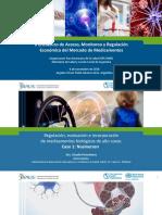 Claudia-Perandones-6-11-18-II-Encuentro-de-Acceso-Monitoreo-y-Regulación-Económica-del-Mercado-de-Medicamentos-version-final