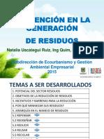 PRESENTACIÓN PRODUCCIÓN SOSTENIBLE RESIDUOS PDF.pdf