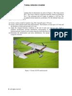 WORKSHOP 7.pdf