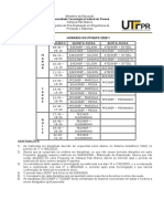 Horario_PPGEPS_2020_1_v4_s_sala