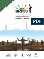 BRICS-JSP-2018.pdf