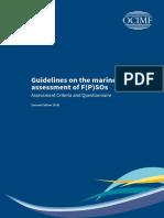 Guidelines-for-the-Marine-Assessment-of-FPSOsINI LHO PENTING.pdf