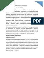 Manufactura_Integrada_por_Computadora