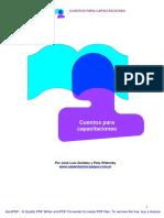 Manual de cuentos para capacitar (3).pdf