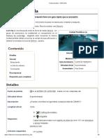 Ciudad perdida - OSRS Wiki.pdf