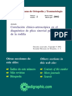 PLICA.pdf