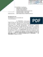 Exp. 00058-2019-0-1023-JP-FC-01 - Resolución - 18197-2019.pdf