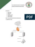 Trabajo final_G6.pdf