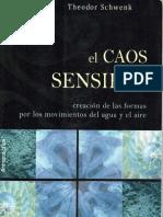 El-Caos-Sensible-Theodor-Schwenk.pdf