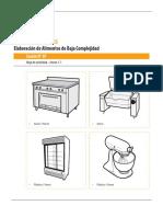 Gastronomía_Anexo_Elaboración de alimentos de baja complejidad.pdf