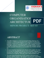 COMPUTER_ORGANISATION_AND_ARCHITECTURE