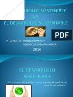 economia-EL-DESARROLLO-SOSTENIBLE-y-sustentable