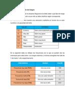 Criterios de aceptacion de riesgos.docx